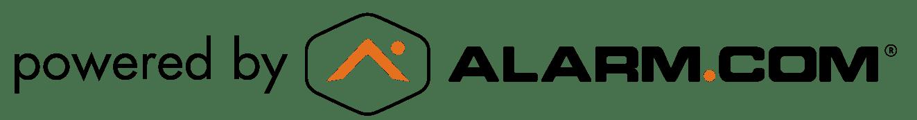 Powered_By_Alarm.com_Logo