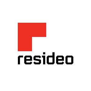 Resideo-Logo