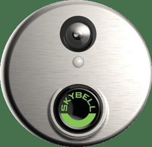 01SkyBell-HD-Aluminum