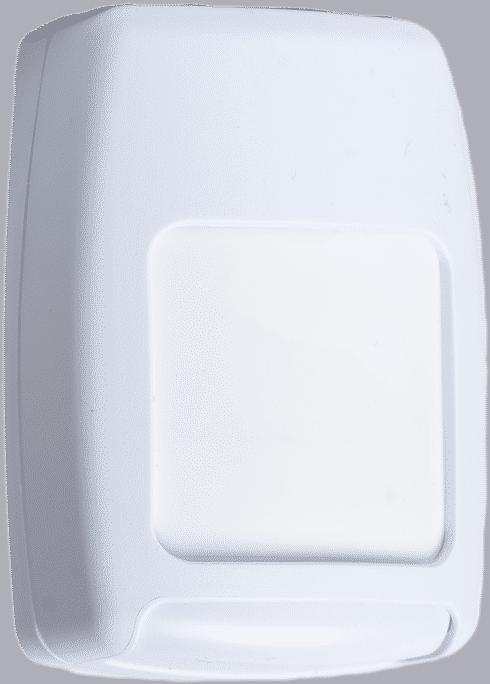 776-7760450_honeywell-5800pir-res-wireless-passive-infrared-motion-automotive