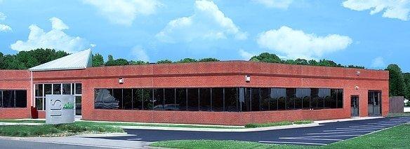NC-Greensboro