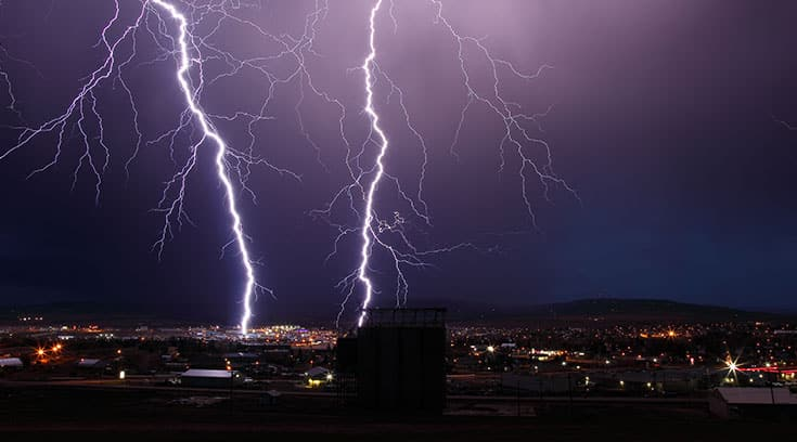 PowerOutage-LightningStorm