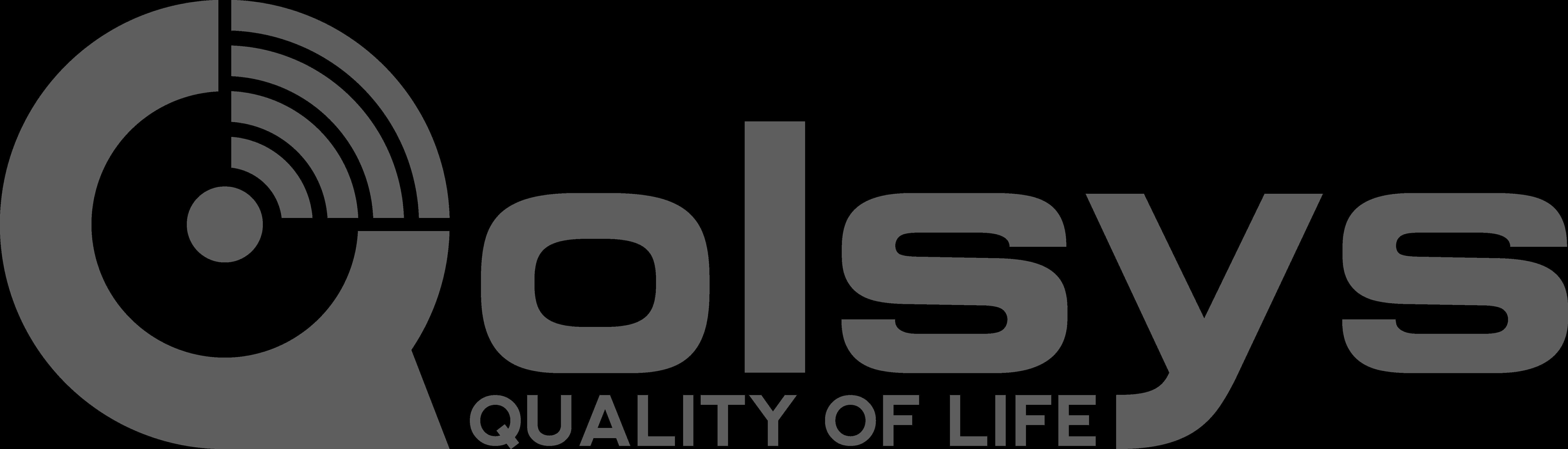 Qolsys-Logo-Grey