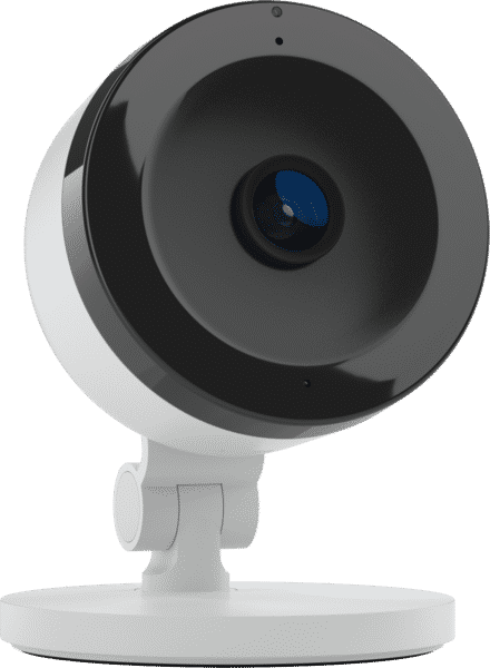 alarm-dot-com-adc-v522ir-indoor-1080p-fixed-camera-with-night-vi