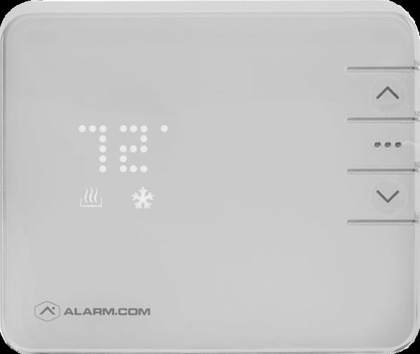 alarm-dot-com-t2000-smart-thermostat