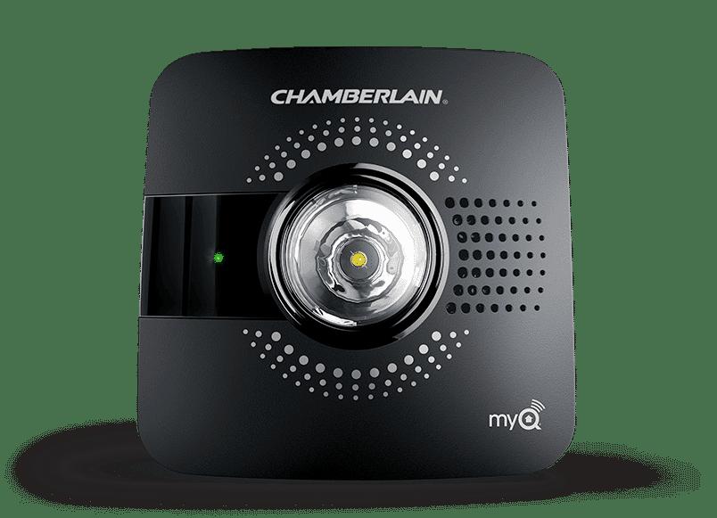hero-chamberlain-smart-garage-hub42 (1)