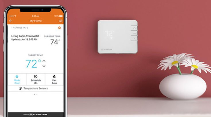 Smart-thermostat-geo-services-1